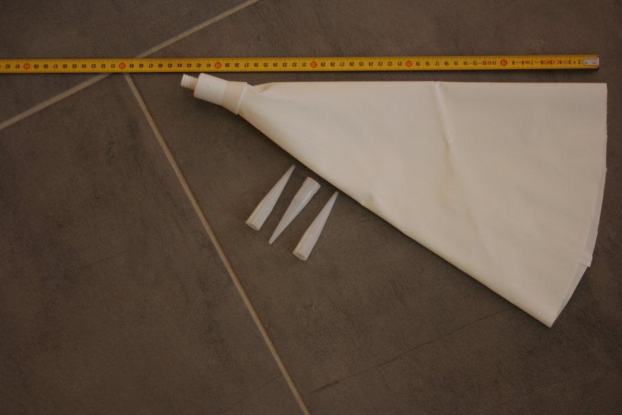 joints de briques poche joints de mortier joint de pierre. Black Bedroom Furniture Sets. Home Design Ideas